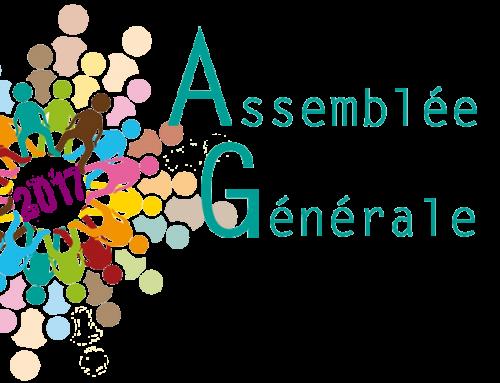 Assemblée Générale CDRS 72