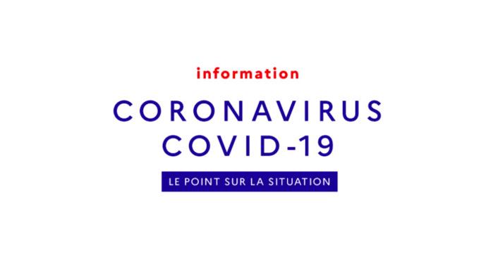 Communiqué COVID 19 : les évènements roller suspendus
