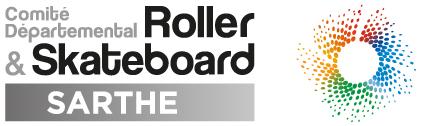 Comité Départemental de Roller Sports de la Sarthe