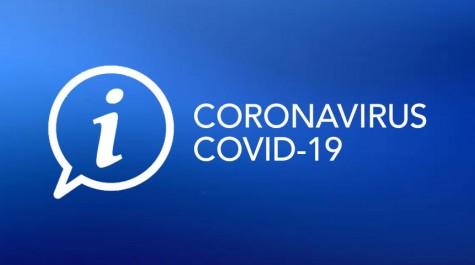 Et après le COVID 19 ?