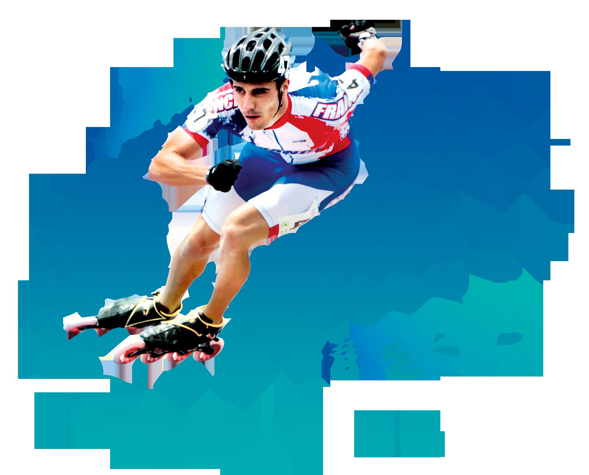 Championnat départemental course